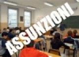 Attività di nomina in ruolo da Graduatorie ad Esaurimento nell'Ambito Territoriale di Siena.