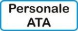 Finalmente riattivato il pagamento delle posizioni economiche ATA!