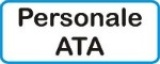 Personale ATA – Graduatorie di circolo e di istituto di terza fascia: istanza POLIS per la scelta delle sedi.  MODELLO D3