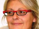 Annamaria Furlan è la nuova segretaria generale della Cisl