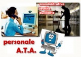 Convocazione per stipula di contratti a tempo determinato per docenti da parte dell'I.I.S. Caselli - 07/10/2014